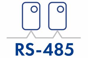 RS-485: соединяем Arduino на расстоянии в километр