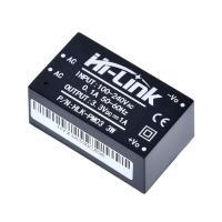 HI-LINK Преобразователь AC-DC HLK-PM03 3.3В 3Вт HI-LINK