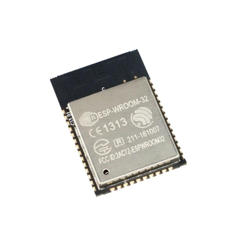 Espressif Модуль ESP-32 (ESP-WROOM-32) Espressif