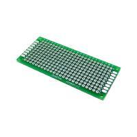 PCB Универсальная печатная плата PCB 7x3 см
