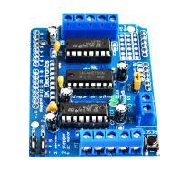STM Драйвер мотора L293D Motor Shield STM