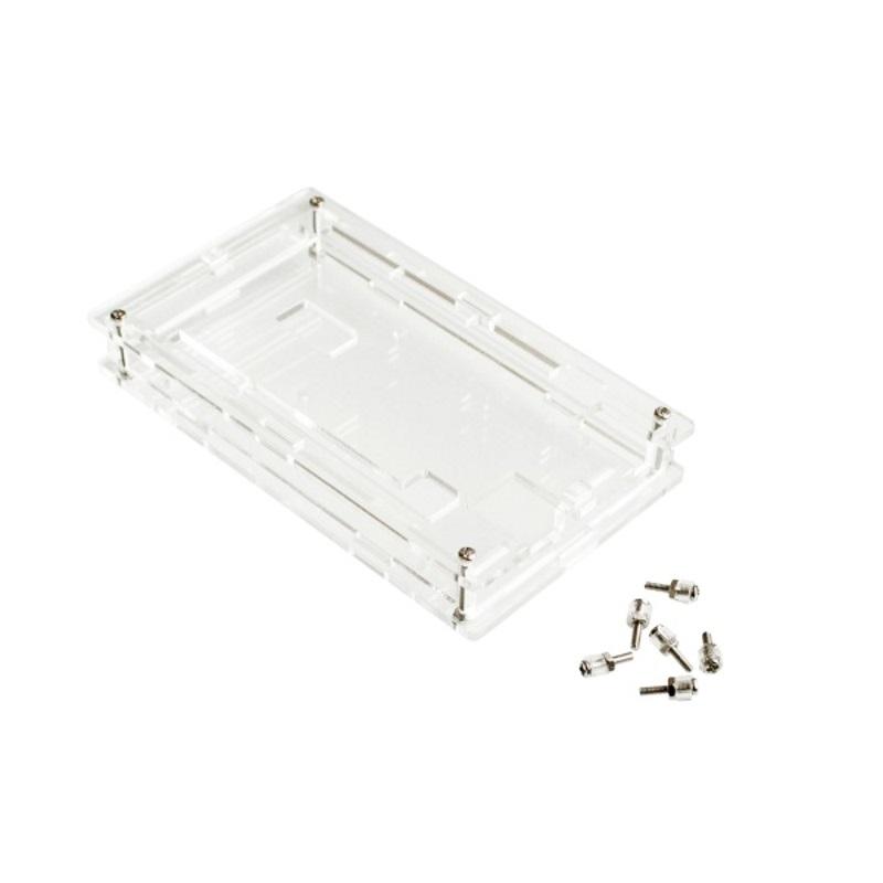 DIY Корпус для MEGA 2560 BOX акриловый DIY