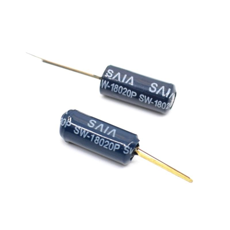 Датчик вибрации SW-18020P MCIGICM