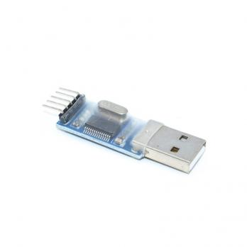 Преобразователь USB UART TTL на PL2303HX TZT