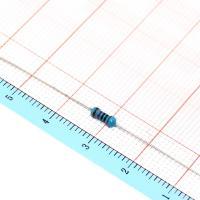 Резисторы 10 Ом 0.25 Вт (набор 10 шт) MCIGICM