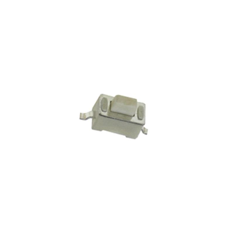 Кнопка тактовая 3. 5х6xH5 SMD (IT-1101NEA-180G- G)  TZT
