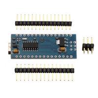 Nano V3.0 Arduino compatible ATMEGA168P CH340 Tenstar Robot