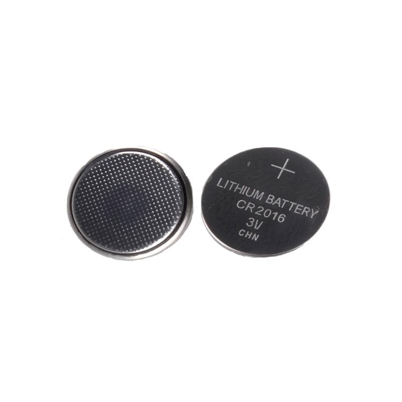 SMARTBUY Батарейка литиевая CR2016 SmartBuy