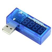 ASX Тестер порта USB (Charger Doctor) ASX