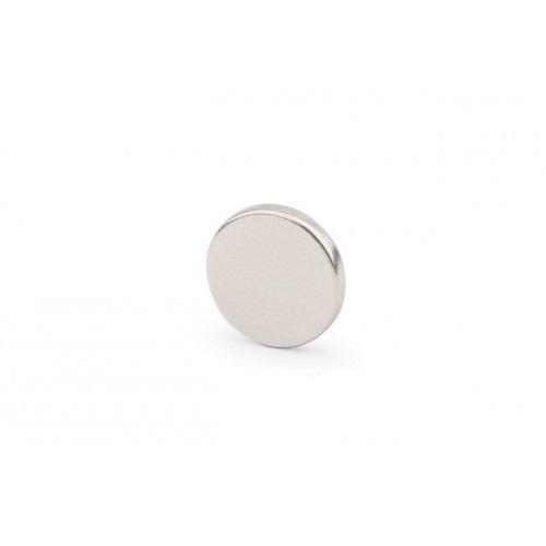 Neodymium Магнит неодимовый диск 12х2 мм Neodymium