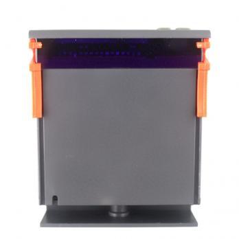 SHT-2000-220V Цифровой регулятор температуры и влажности DIY MORE