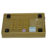 HTRC iMAX B6 V2 80W (новая версия) универсальное зарядное устройство