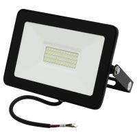 SMARTBUY Светодиодный прожектор Smartbuy 30W 6500K (холодный белый)