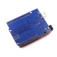 UNO R3 Arduino compatible ATMEGA328P CH340 Tenstar Robot