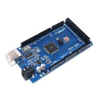 Mega 2560 R3 Arduino compatible Tenstar Robot