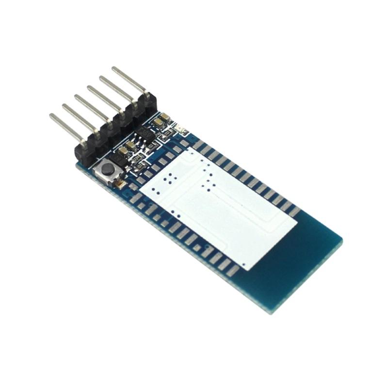 Плата для монтажа Bluetooth HC-5 HC-6