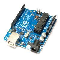UNO R3 Arduino