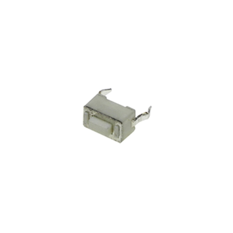 Кнопка тактовая 3х6xH5 (KLS7-TS3601-5.0-180, TC-0121)