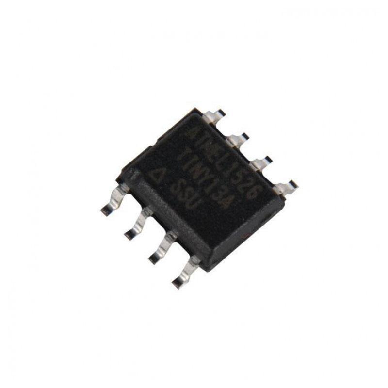 Микросхема ATTINY13A SOP-8 (микроконтроллер) ATmel