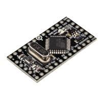 RobotDyn ProMini ATMEGA168P 16MHz 5V