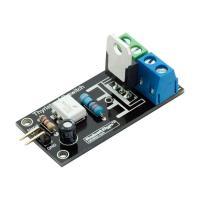 RobotDyn тиристорный выключатель 1 канал AC 220V-5A