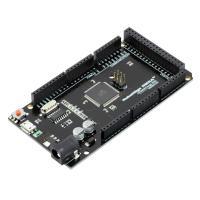 RobotDyn MEGA 2560 R3 CH340 MicroUSB
