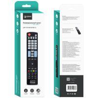 Пульт ДУ RM-L999+1 для LG универсальный DREAM
