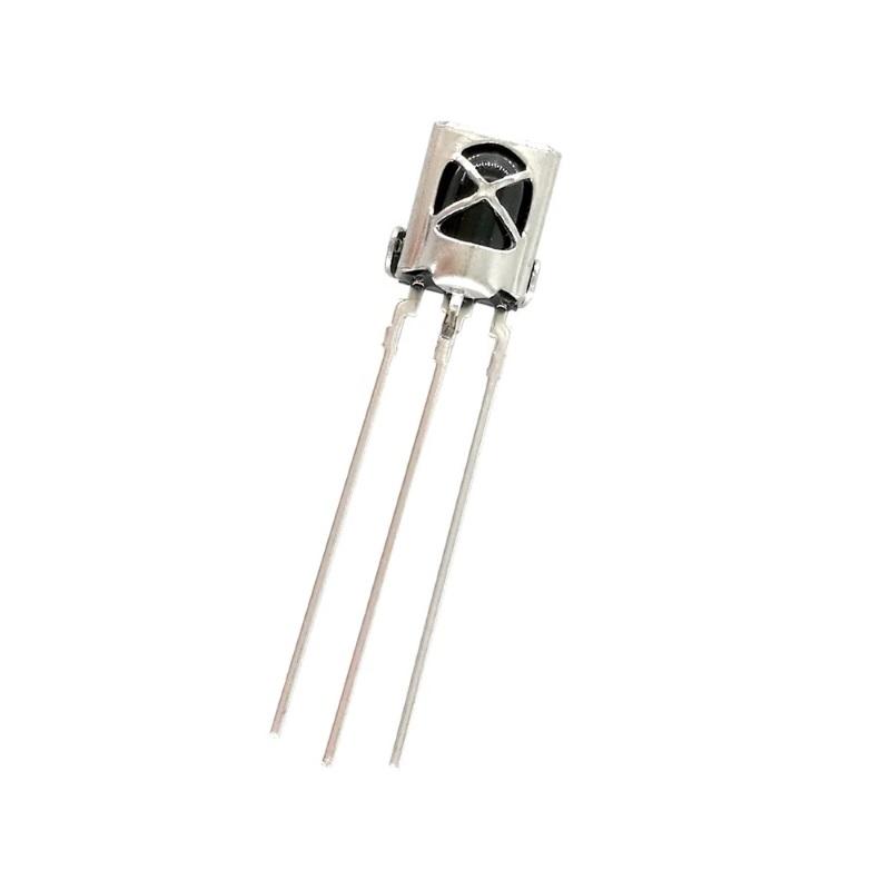 VS1838B (TL1838) – ИК приемник 38 кГц MCIGICM